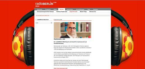 Heckmann_rbb_expertenrunde