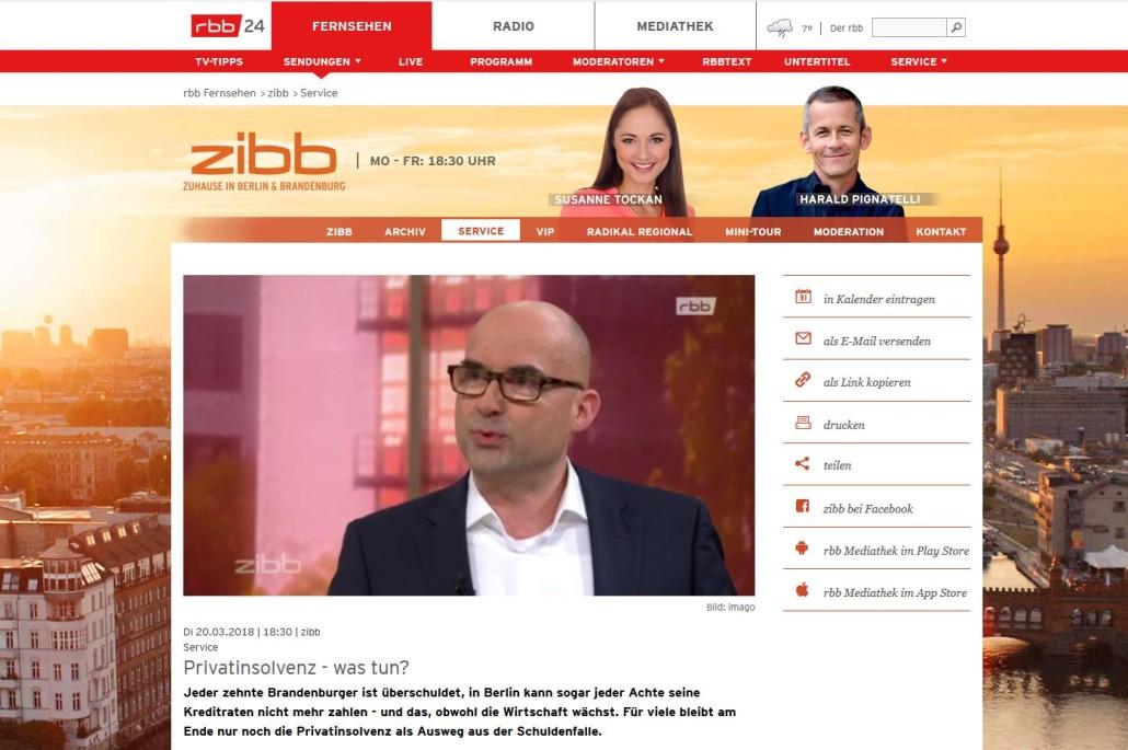 Schuldnerberatung Treptow Köpenik Ab 01012018 Zweigstelle In