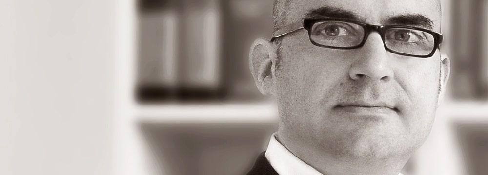 Rechtsanwalt J. Heckmann Insolvenzrecht